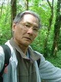 thầy Nguyễn Thanh Vân