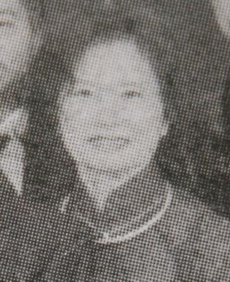 Cô Tràn Thị Khánh Vân