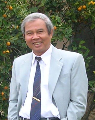 Ngyễn Trần Trác