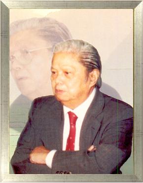 thầy Nguyễn Khắc Hoạch