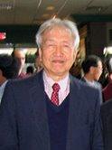 thầy Trần Trung Lương