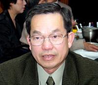 thầy Mai Thanh Truyết