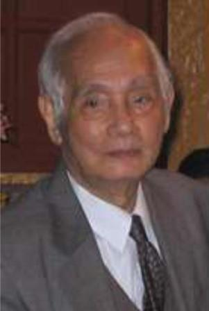 nguyen tuong bach tlvd
